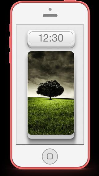 Download Flawless HD LS 1.0