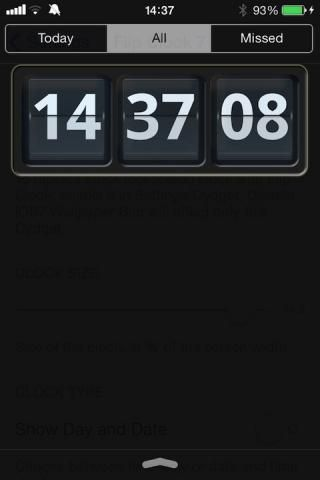 Download Flip Clock 7 7.1.0-24