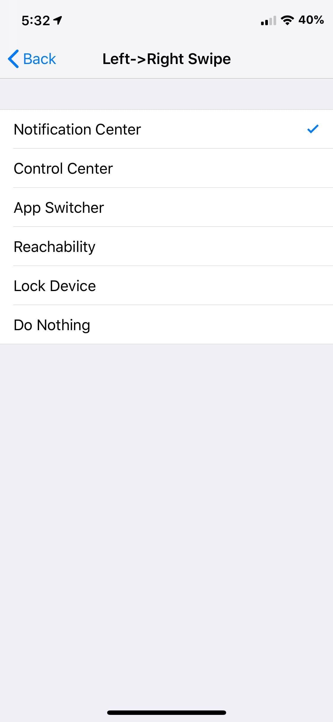 Download FloatingDockPlus 1.2.2k