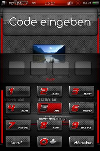 Download foRzaXTD Yellow LoadingScreens 1.1a