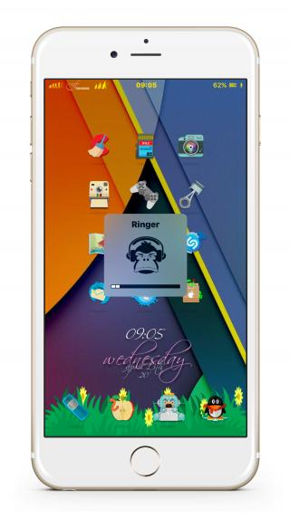 Download Frameless 1.1
