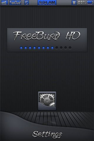 Download FREEBURD HD 1.3