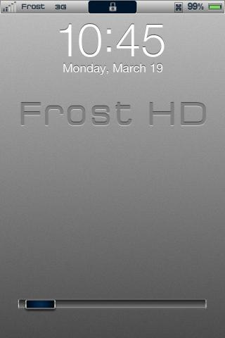 Download Frost HD 1.4