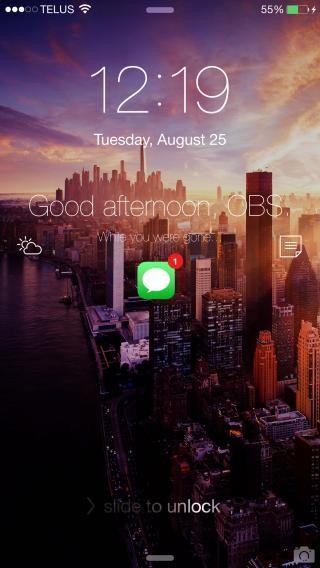 Download FutureLock 1.1