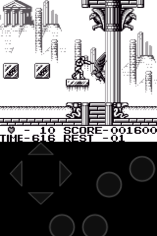 Download GBC.emu 1.5.29
