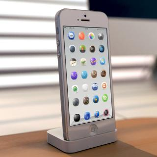 Download Gentleman iOS9 AnemoneEffectsBubbles 1.0