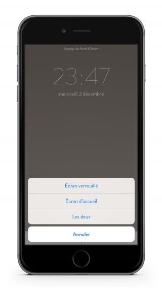 Download Gentleman iOS9 Font 1.0