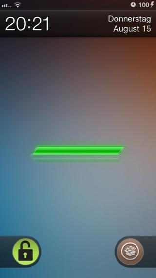 Download GingerLock 1.3-1
