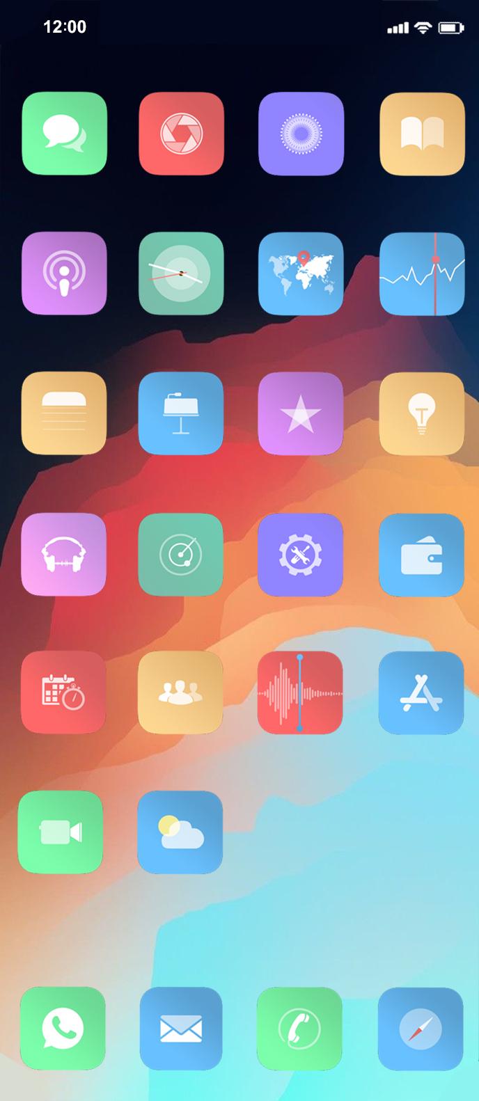 Download Gixer 1.4