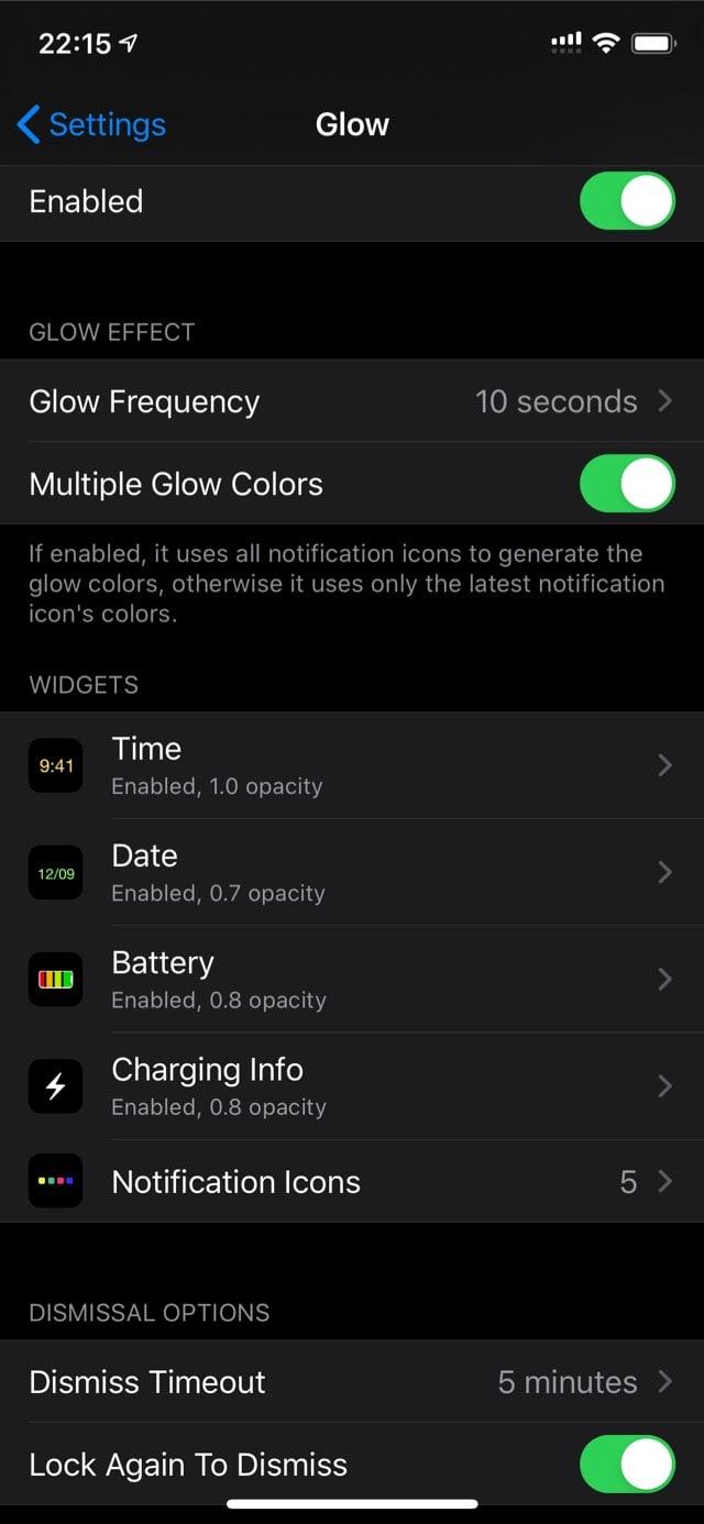 Download Glow 0.4-24k
