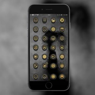 Download Golden Anemone Effects Att57 1.0