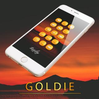 Download Goldie 1.0