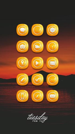 Download Goldie 1.0