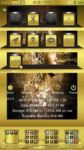 Download Gold-Kark Sbsettings 1.0
