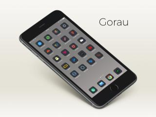 Download Gorau 1.3