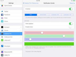 Download Grabber Pro 1.0.0-32