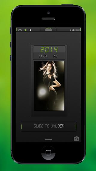 Download GraN1gHt-Lime 1.0