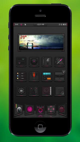 Download GraN1gHt Pink 1.0