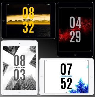 Download GrandLS LockHTML 1.0