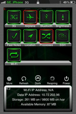 Download GreenEnergySBsettings 1.0