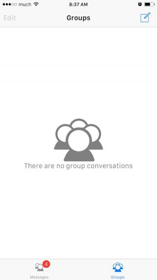Download GroupMe 0.9.3-4