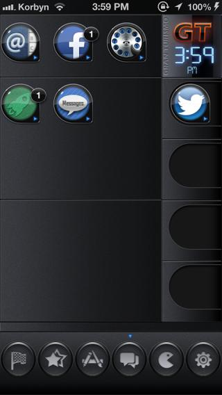 Download GT 5 [DreamBoard] 1.0