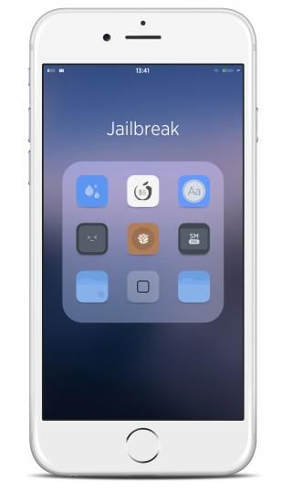 Download Gunnii-8 1.9