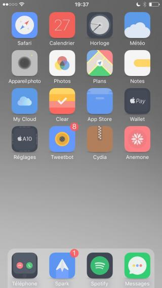 Download Gunnii iOS 10 1.0