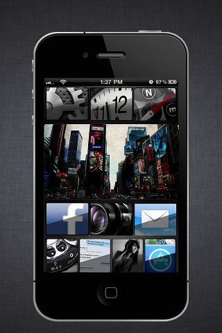 Download Gyro HD 2 2.0