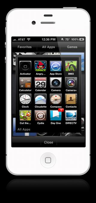 Download Gyro HD 3 1.3