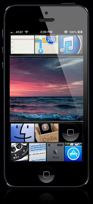 Download Gyro HD 3 iP5 White 1.0.1