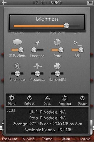 Download h1 UI SD 1.1