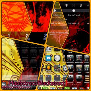 Download Haabstract HD 3.0