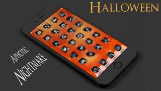 Download Halloween Aphotic Nightmare 1.0