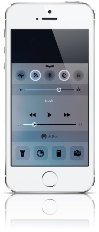 Download Harmony IOS 9 1.0
