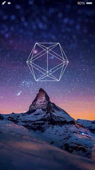 Download Hedron 1.2