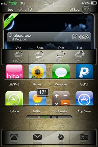 Download HerA HD 1.1