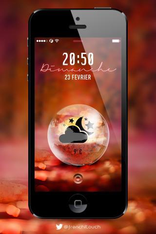 Download Hiro iOS7 1.2