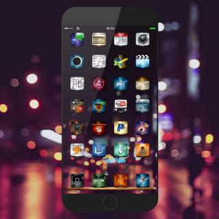 Download Hiro iOS9 1.1