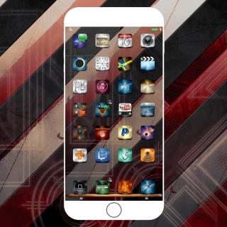 Download Hiro iOS9 iPadPro fix 1.0