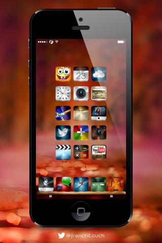 Download Hiro LS i5 1.0.1