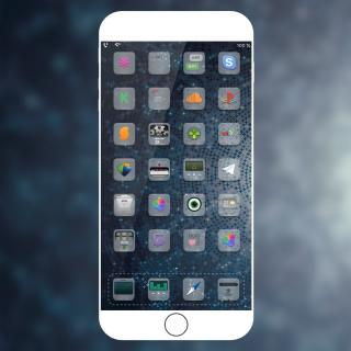 Download Hollow iOS9 1.0