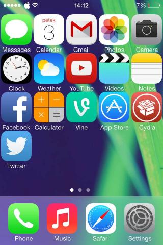 Download HomescreenDesigner 1.2.2-5