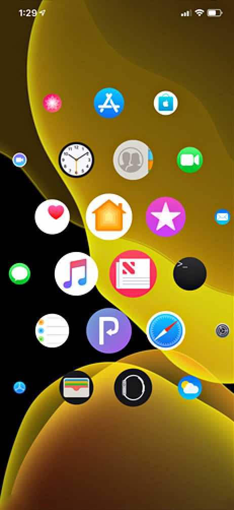 Download Honey 1.0.2