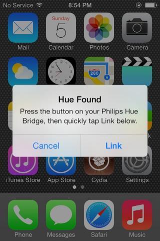Download HueHueHue 2.2-2