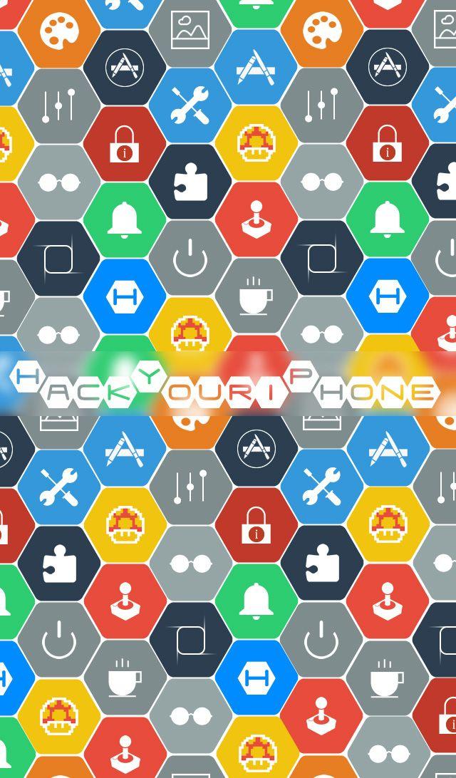 Download HYi Repo Icons 8.0.4
