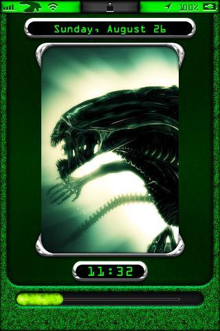 Download iATS Alien LS 1.0-1