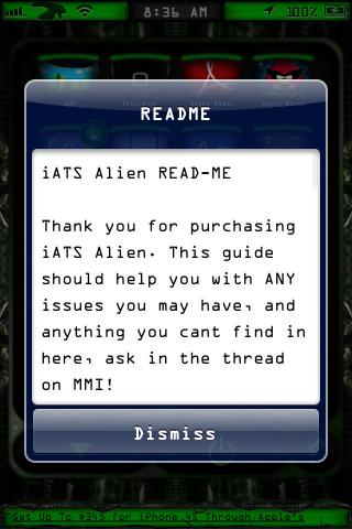 Download iATS Alien Read-Me 1.0-4