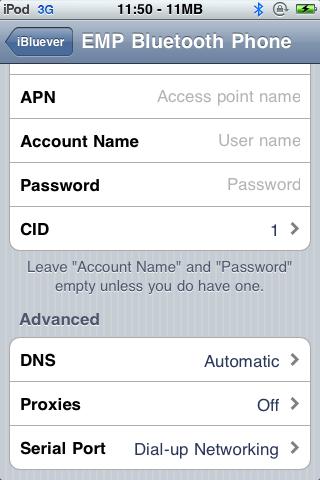 Download iBluever w/ OnDemand 2.6.0