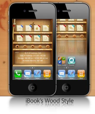 Download iBook